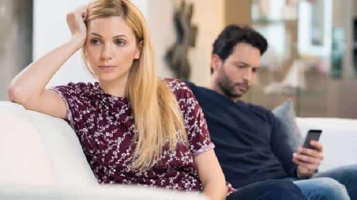 5 طرق لجذب الزوج إلى المنزل