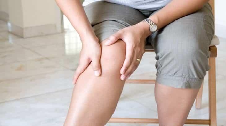 اعراض واسباب مرض الروماتيزم وطرق علاجة