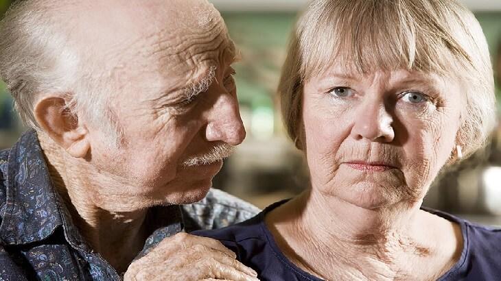 طرق الوقاية من مرض الزهايمر واسبابه