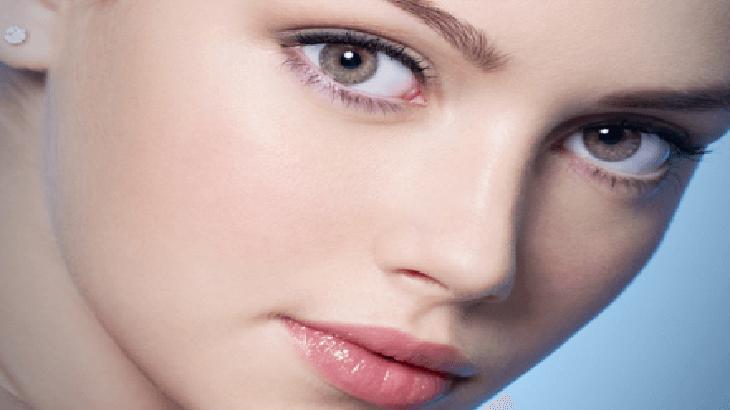 10 وصفات للحصول على شفاه وردية جميلة