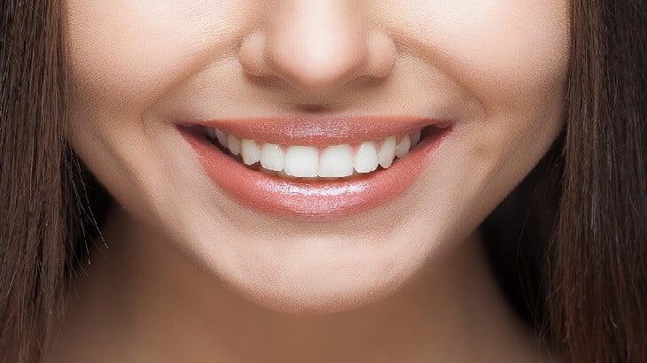 8 طرق لحماية الأسنان من التسوس