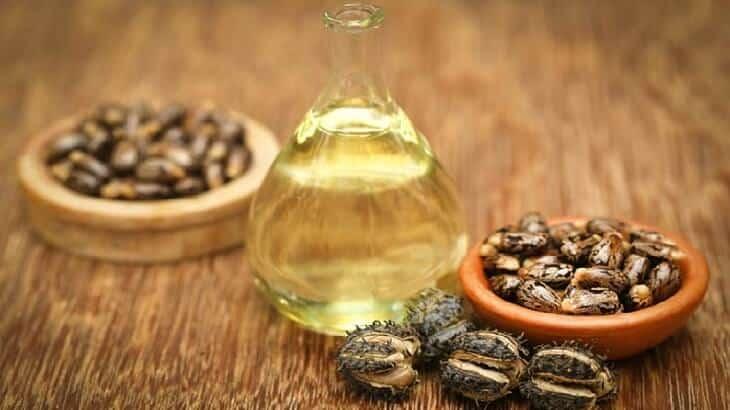 8 فوائد لزيت الخروع للبشرة وعلاج الشعر الخفيف