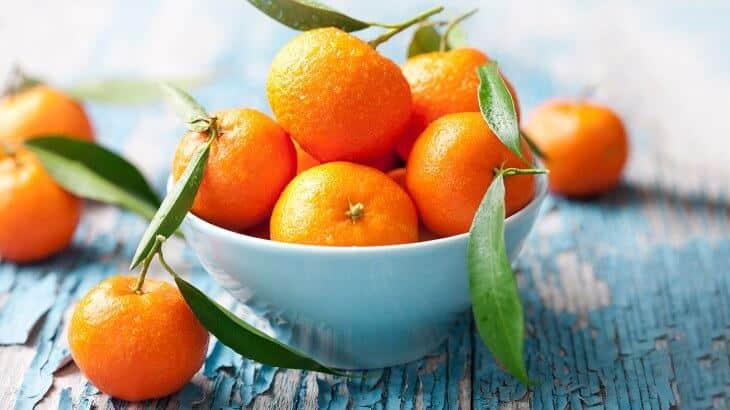 10 فوائد صحية مدهشة عن البرتقال