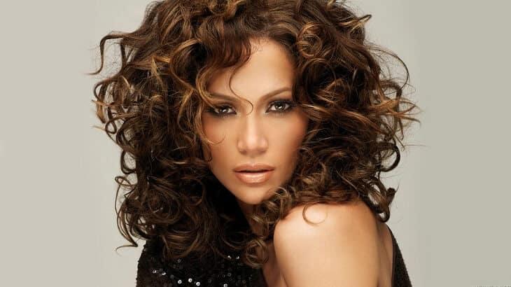 11 وصفة لعلاج الشعر الهايش