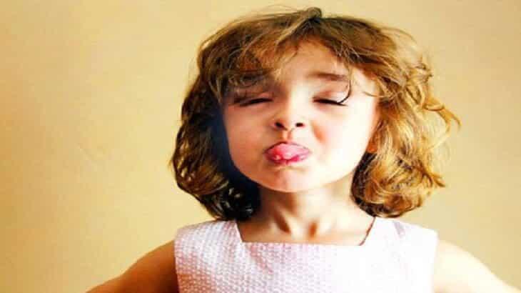 كيفية علاج مشكلة العناد عند الأطفال