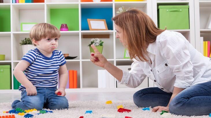 نتيجة بحث الصور عن تربية الاطفال