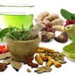 علاج فوران الدم في الجسم بالاعشاب الطبيعية