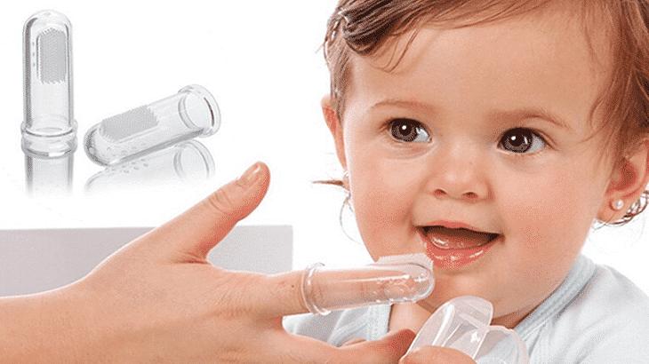 أعراض التسنين عند الرضع وكيفية التعامل السليم معه
