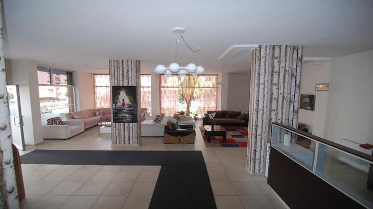 خطوات تشطيب الشقة بالأسعار دليل كامل   ماميتو
