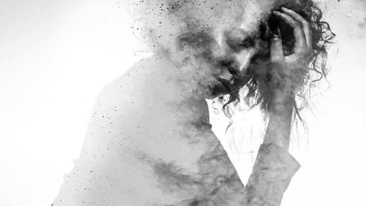 كيف تتخلص من الاكتئاب نهائيا بدون أدوية
