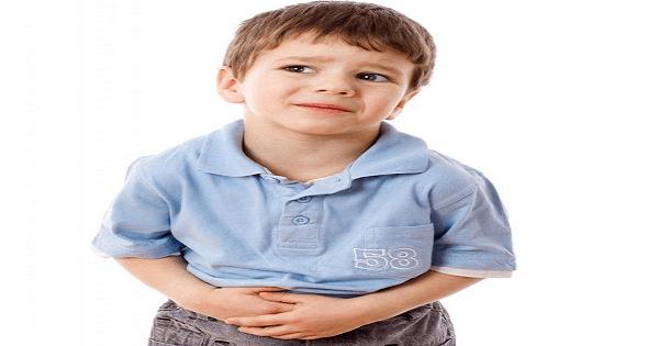 اعراض الديدان عند الكبار والصغار وكيفية علاجه