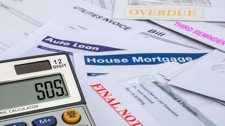 الطريقة الصحيحة للتخلص من الديون وحلول لتسديدها