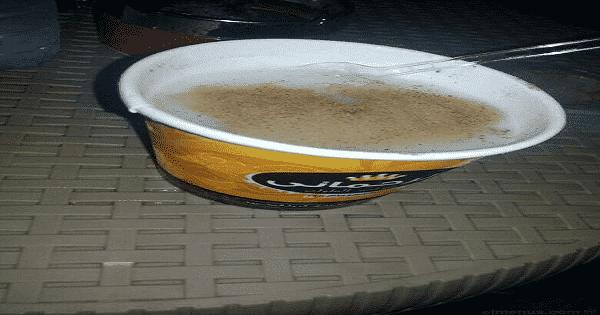 طريقة عمل السوبيا الجاهزة من عند العطار