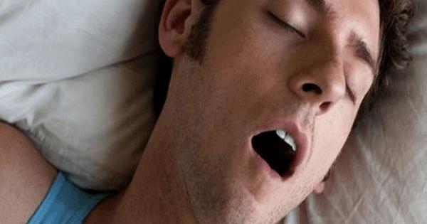علاج الخمول وكثرة النوم بالاعشاب الطبيعية