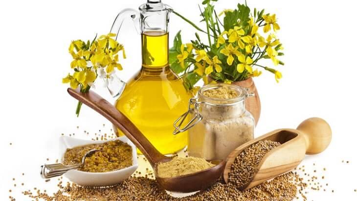 علاج الدوخة بالاعشاب الطبيعية في المنزل