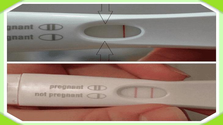 متى يتم عمل اختبار الحمل بالدم بالتفصيل