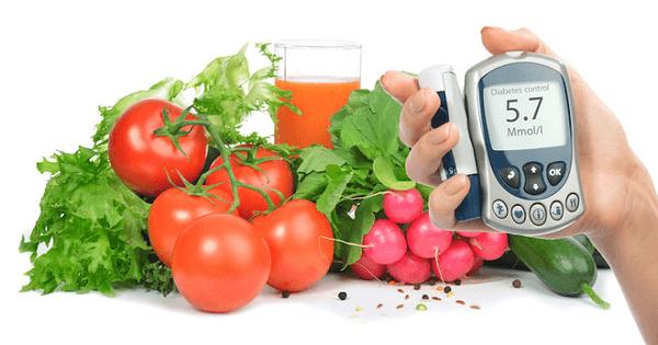 نصائح مميزة للوقاية من مرض السكر