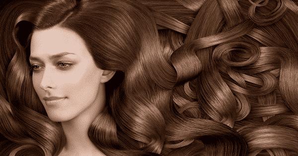 وصفات بزيت الخردل لتحفيز نمو الشعر