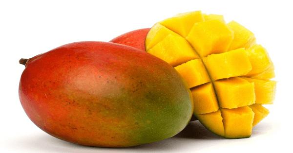 10 أطعمة مفيدة لتقوية جهاز المناعة ضد الأمراض