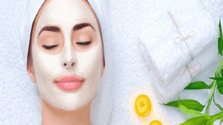 13 وصفة طبيعية لعلاج حساسية الوجه نهائيا (1)