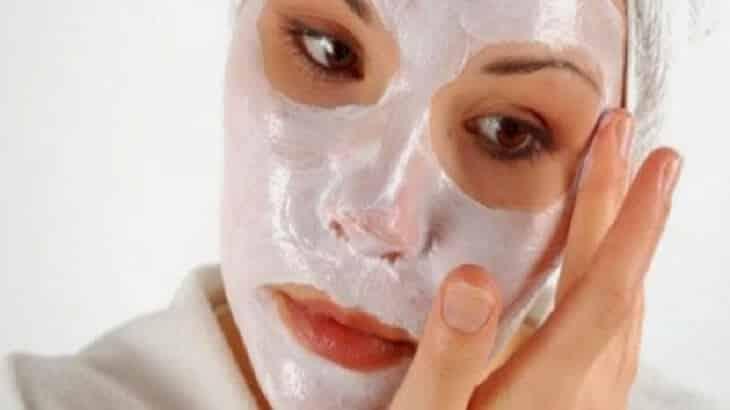 13 وصفة طبيعية لعلاج حساسية الوجه نهائيا