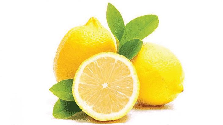17 وصفة لازالة رائحة العرق نهائيا وتبييض الابط