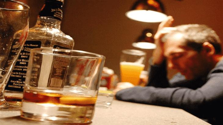 17 وصفة لازالة رائحة العرق نهائيا وتبييض الا