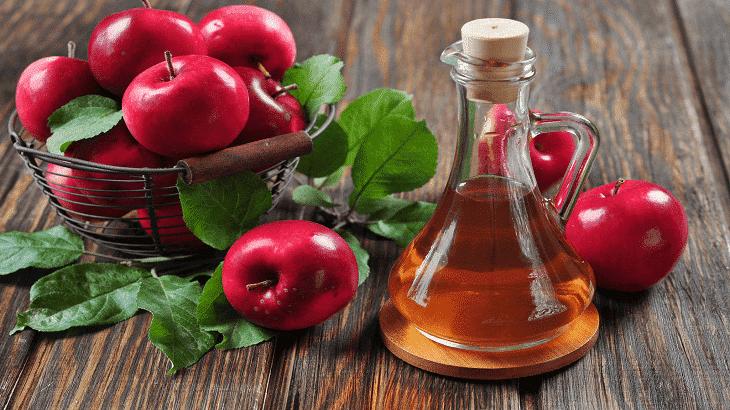 17 وصفة لازالة رائحة العرق نهائيا وتبي