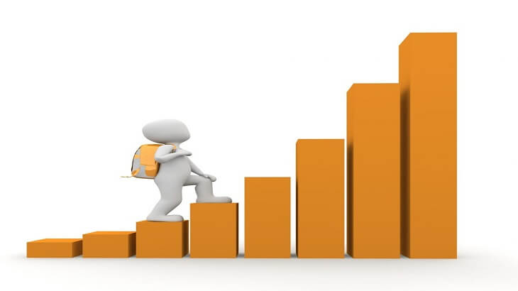 9 خطوات مهمة لتحقيق النجاح في العمل9 خطوات مهمة لتحقيق النجاح في العمل