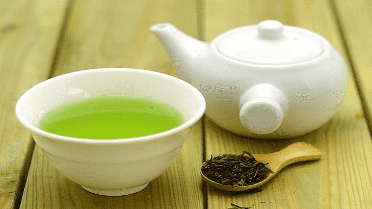 9 وصفات لعلاج التهابات الجيوب الأنفية في البيت
