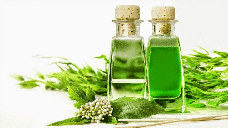 9 وصفات لعلاج التهابات الجيوب الأنفية