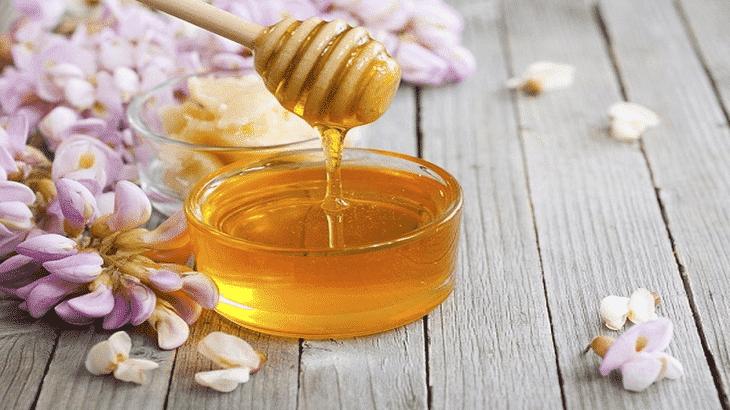 9 وصفات لعلاج برد المعدة والقيء في البيت