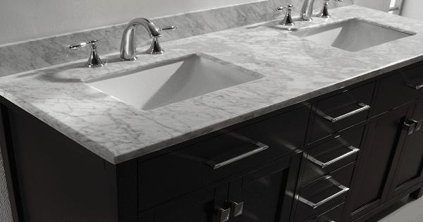 أفضل الطرق لتسليك بالوعة المطبخ والحمام