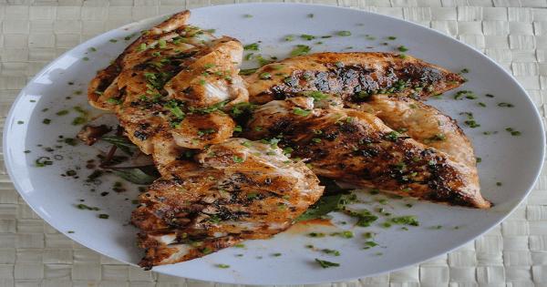 اكلات واصناف عزومات رمضان بالصور