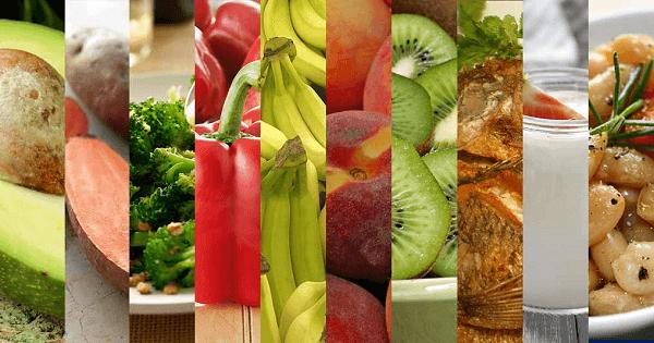 اكلات ومشروبات تخفض الضغط المرتفع فورًا