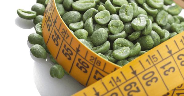 البن الأخضر يساعد على خسارة 24 كغ بشهرين