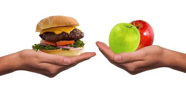 دايت رمضان 20 كيلو مجرب بدون حرمان