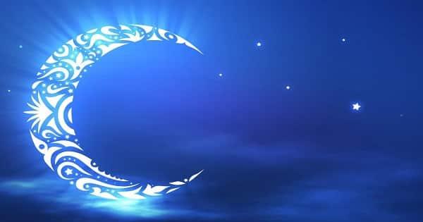 رجيم رمضان مجرب ومضمون 30 كيلو كل يوم كيلو