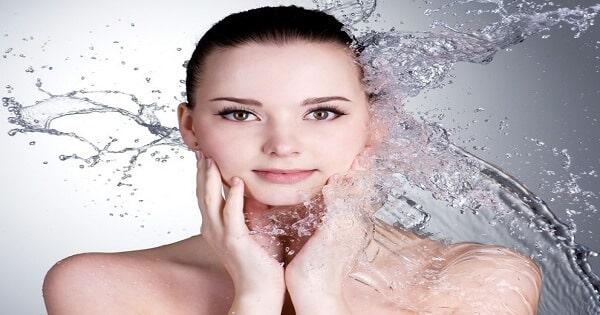 طريقة استخدام زبدة الشيا لتفتيح الوجه والجسم
