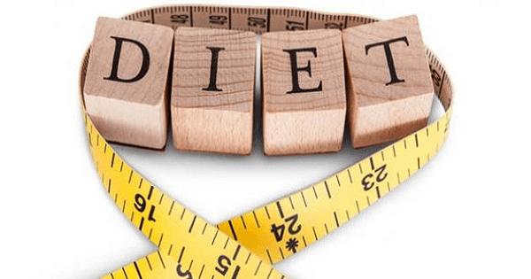 طريقة تثبيت الوزن بسهولة بعد الرجيم