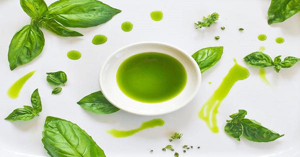علاج صداع العين بالاعشاب الطبيعية