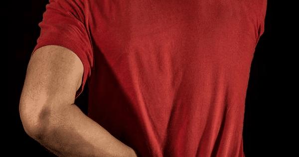 علاج عرق النسا عند الرجال بالاعشاب الطبيعية