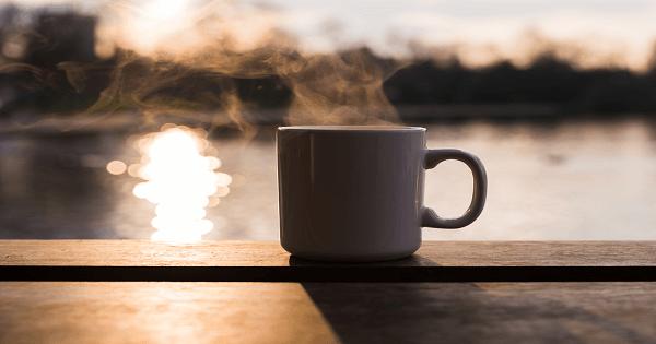 فوائد القهوة للحامل واضرارها بالتفصيل