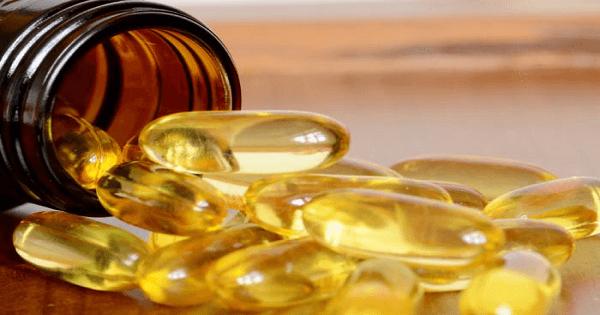 فوائد فيتامين e للبشرة والشعر والجسم