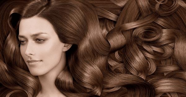 كيفية علاج الشعر الخفيف والمتساقط بأسهل الطرق