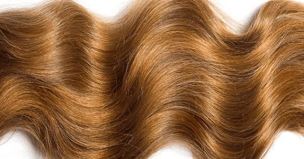 كيفية علاج الشعر الخفيف والمتساقط بأسهل الطرق 9