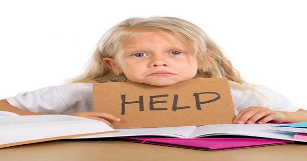 مظاهر الغيرة عند الطفل وكيفية معالجتها بالتفصيل
