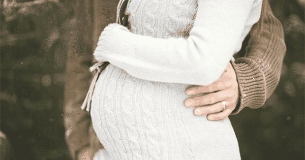 موانع الحمل بعد الولادة القيصرية بالتفصيل