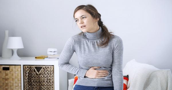 علاج التهابات المهبل بالاعشاب والطب البديل في المنزل