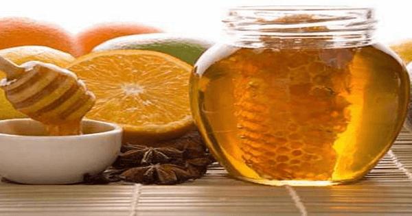 7 مشروبات طبيعية تخفض الكوليسترول الضار